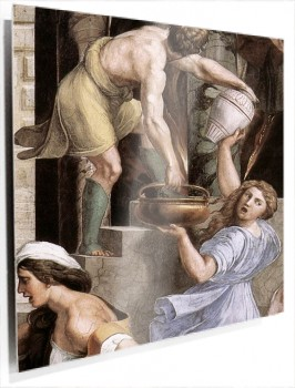 Raffaello_-_Stanze_Vaticane_-_The_Fire_in_the_Borgo_(detail)_[02].jpg